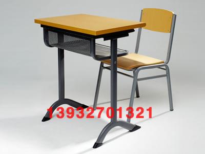 活动课桌椅